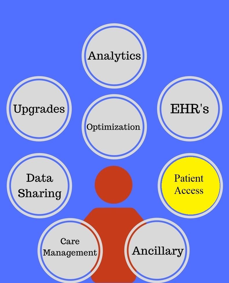 CIO Graphic - Patient Access.jpg