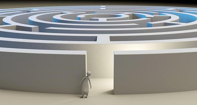 CIO finding a way through.jpg