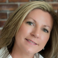 Cheryl Miller - Managing Director