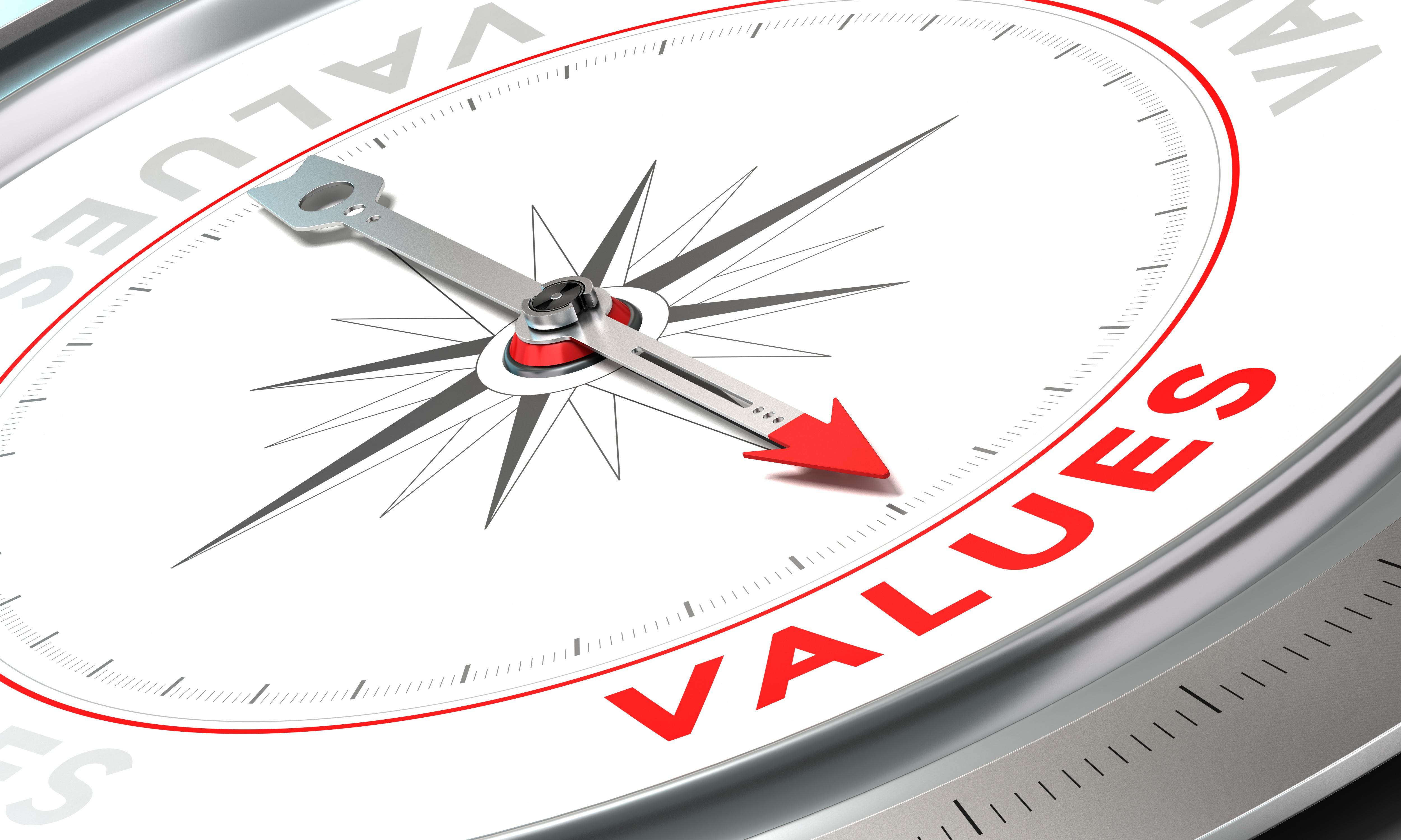 Compass_Values.jpeg