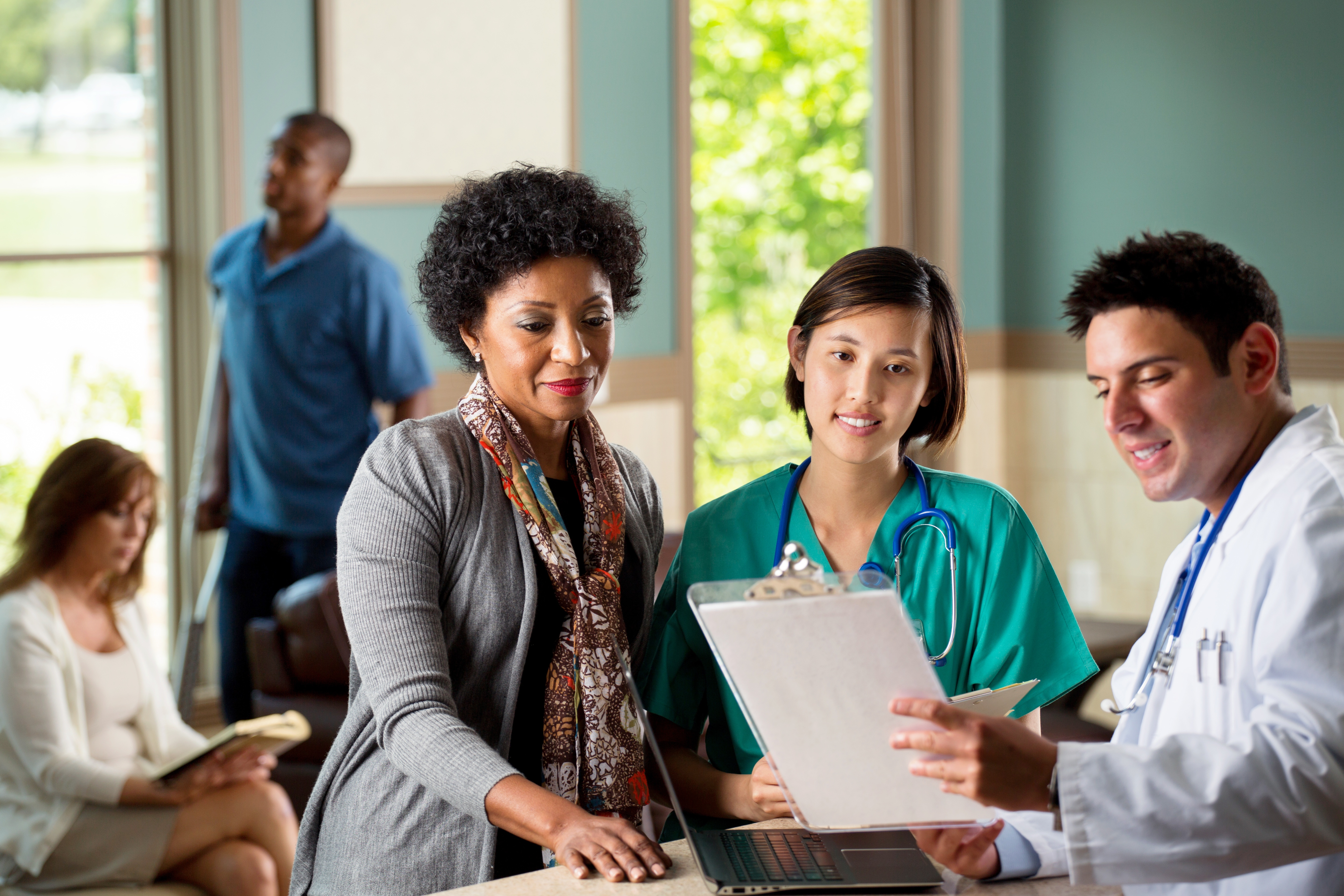 EHR enables care to be collaborative and consistent.-1.jpeg