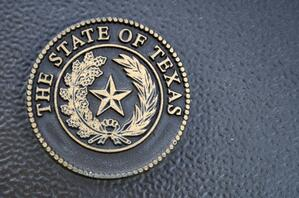 Finding Texas professionals for Texas Government Positions