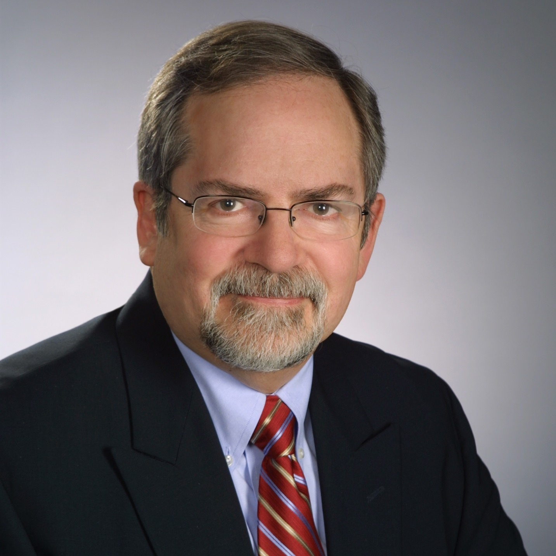 Galen M. Metz, FLMI, AIAA, AIM, ACS