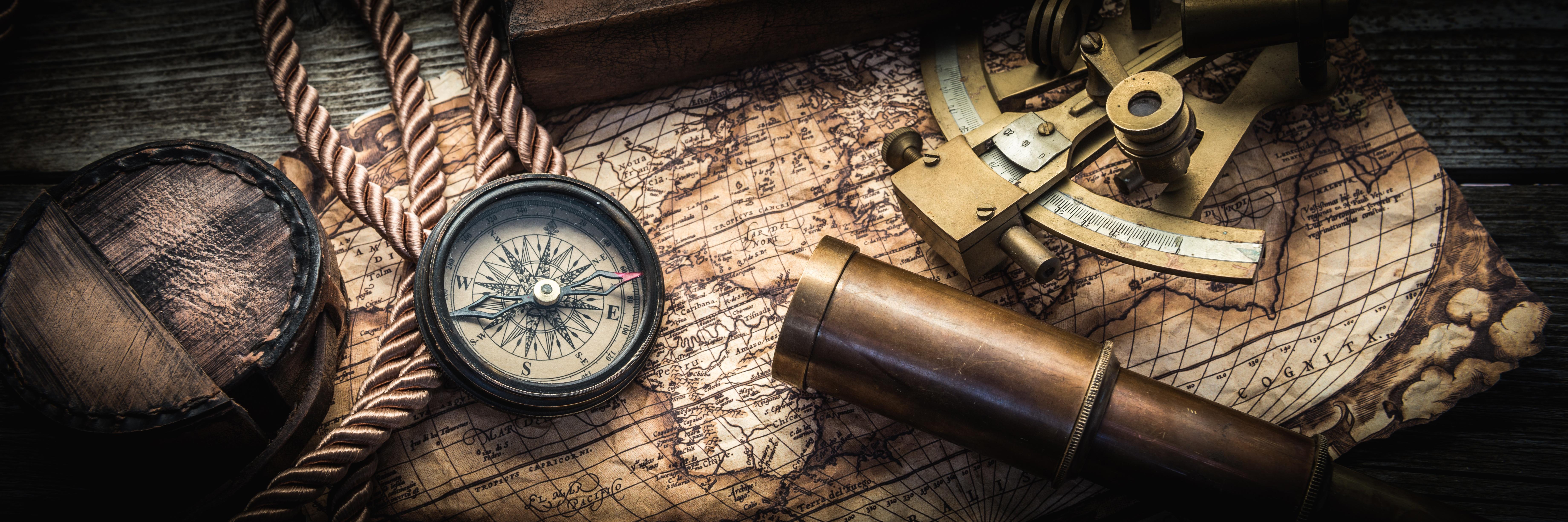 LUNA - Let us navigate the way to human capital success