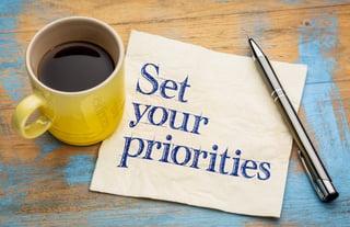 Set your priorities..jpeg