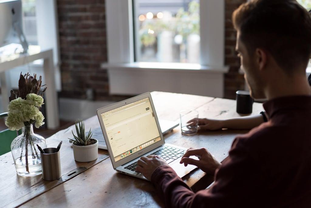 luna data solutions tech recruiter tips