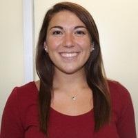 Kassidy Watson, Business Development Associate