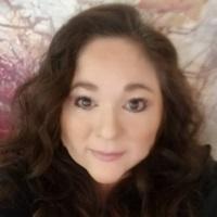 Lisa Farless - Senior Recruiter