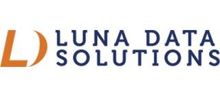 Luna Data Solutions Knowledge Center